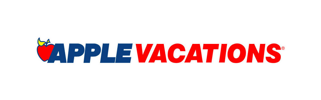Welcome to Apple Vacations.