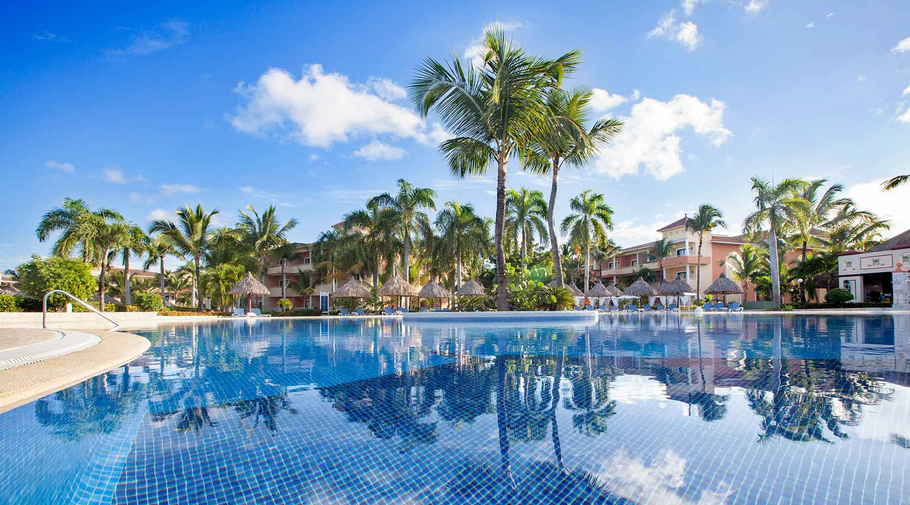 Caribbean poker tour punta cana 2018