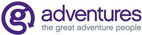 G Adventures